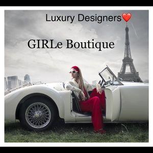All Designer Labels❤️